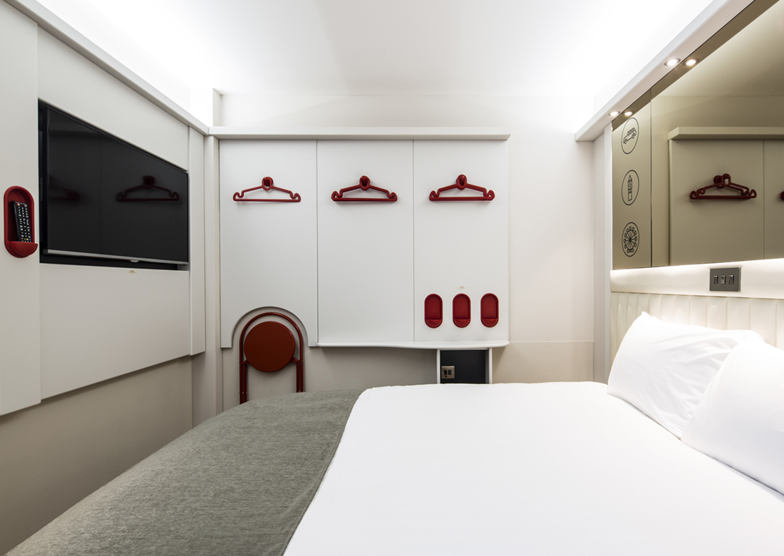 tune-hotels-2