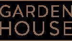 garden-house-logo-png