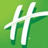 holiday-inn-logo
