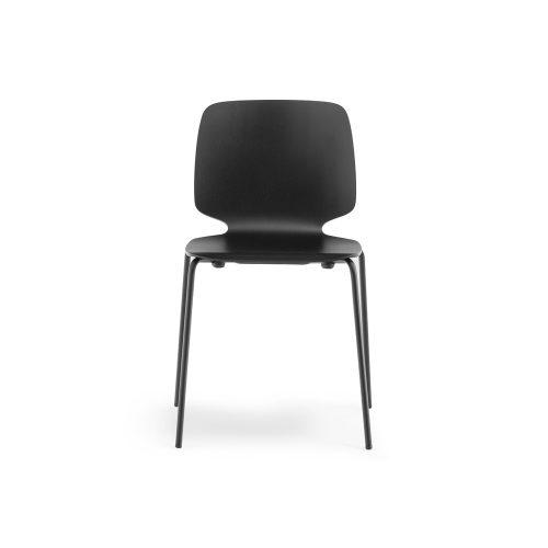 Nova Interiors Babila Chair 2710