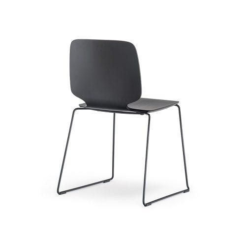 Nova Interiors Babila Chair 2740