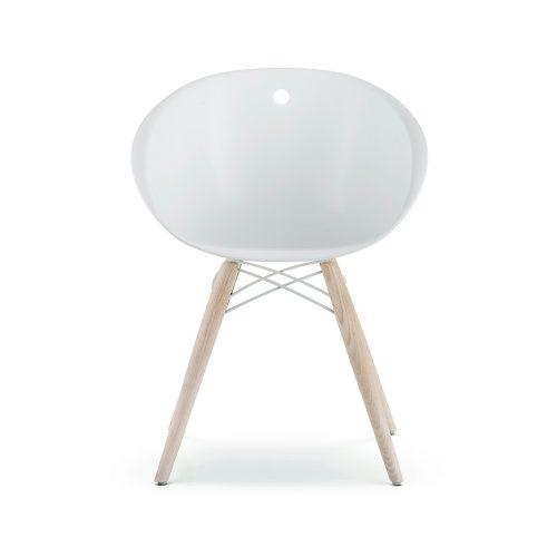 Nova Interiors Gliss Chair 904