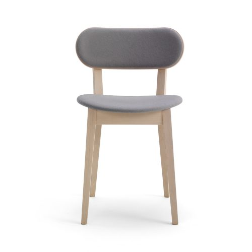 Nova Interiors Gradisca Chair 622