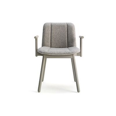Nova Interiors Hippy Armchair 636