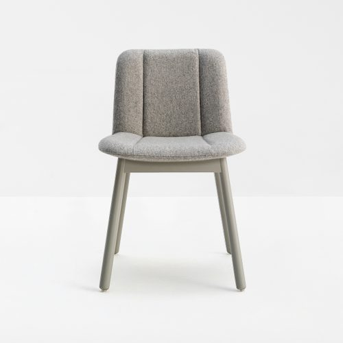 Nova Interiors Hippy Chair 635