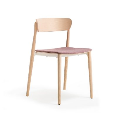 Nova Interiors Nemea Chair 2821
