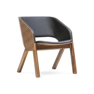 Nova Interiors Merano Lounge Chair 363 404