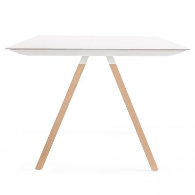Nova Interiors Arki-Table Coffee Table Square