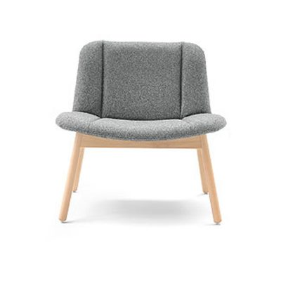 Nova Interiors Hippy Lounge Chair 615
