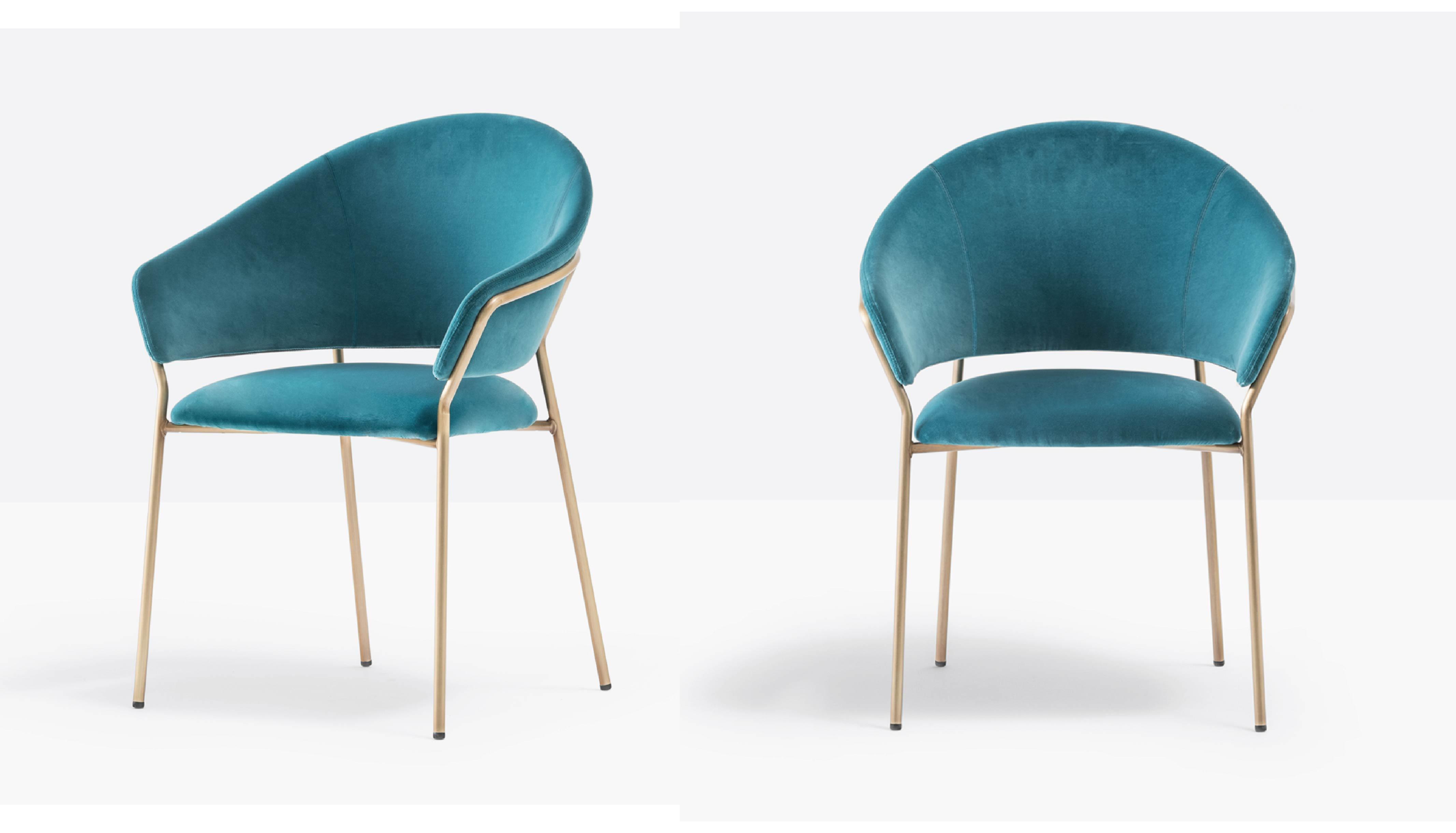 Nova Interiors - Jazz Chair