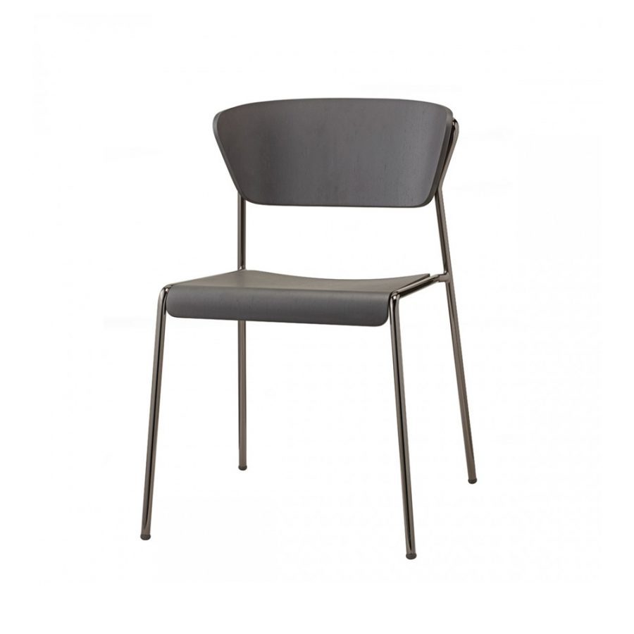 Nova Interiors Lisa Chair 2852