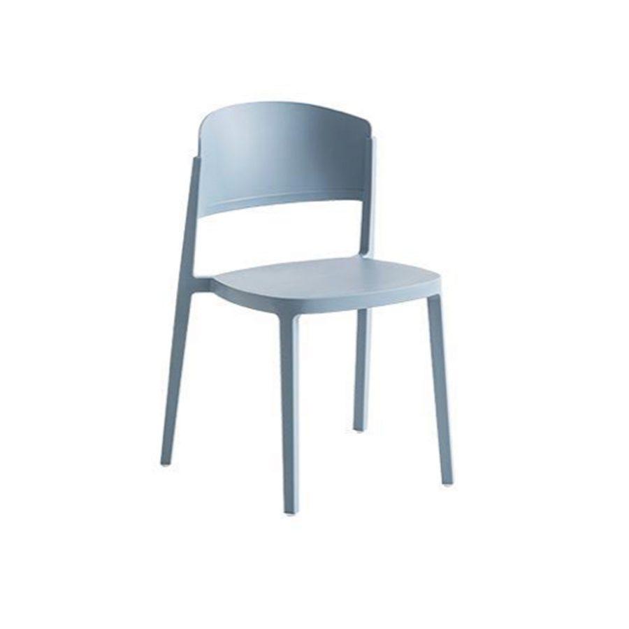 Nova Interiors Abuela Chair Outdoor