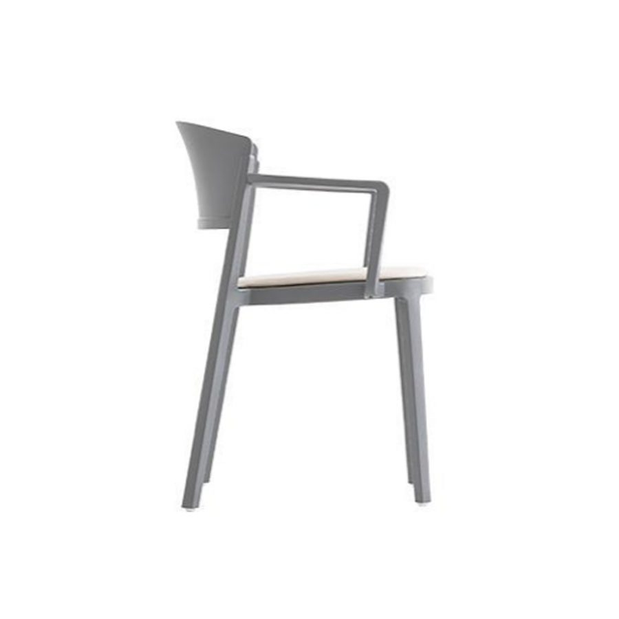 Nova Interiors Abuela Chair B