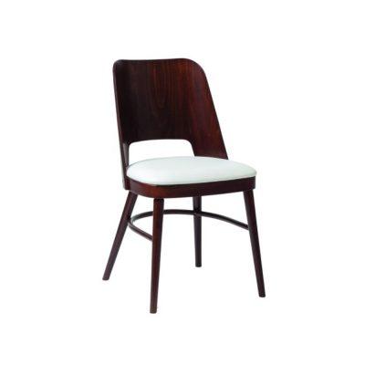 Nova Interiors Avon Chair 332710