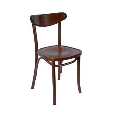 Nova Interiors Hendon Side Chair 332785