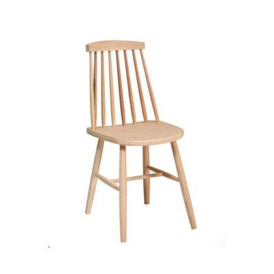 Nova Interiors Henley Side Chair 332536