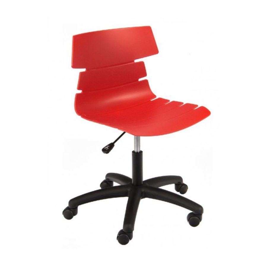 Nova Interiors Hoxton Office Chair 360004