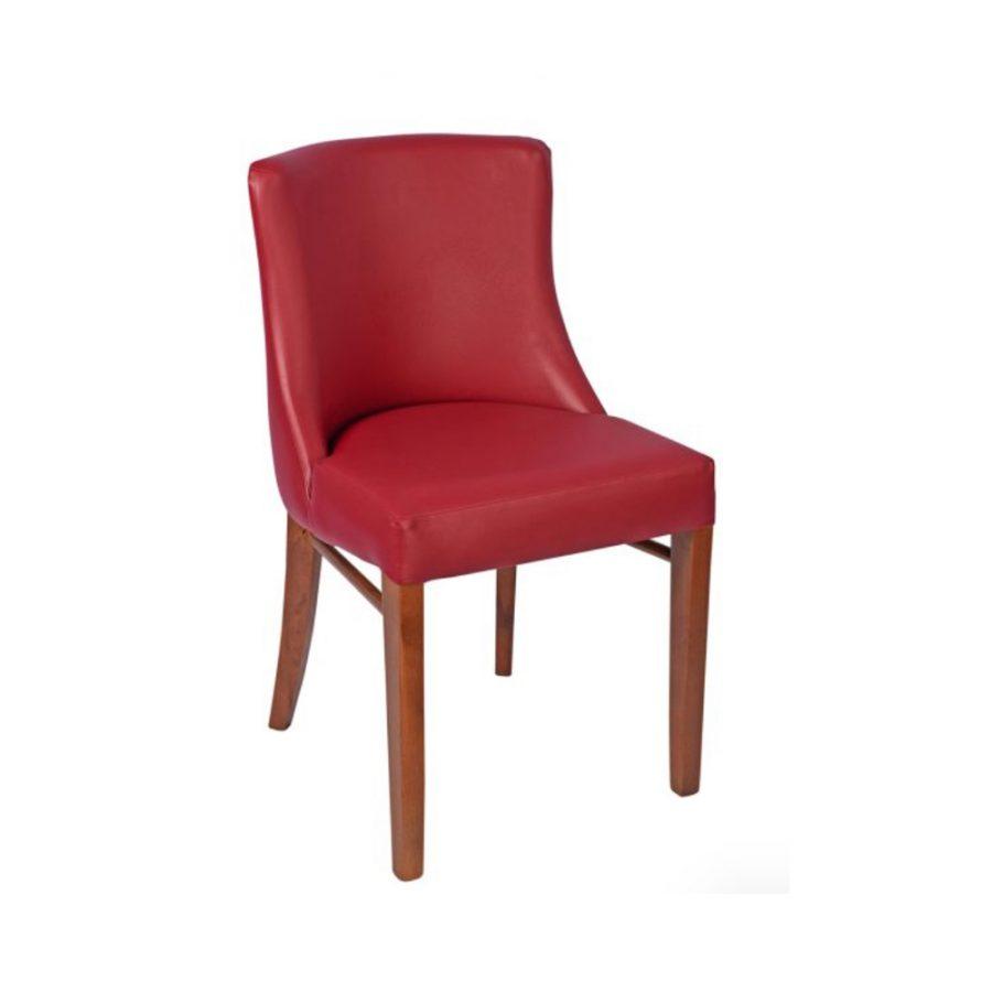 Nova Interiors Repton Side Chair 332402