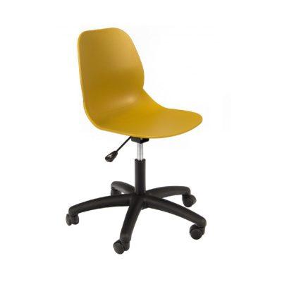 Nova Interiors Shoreditch Office Chair 360034