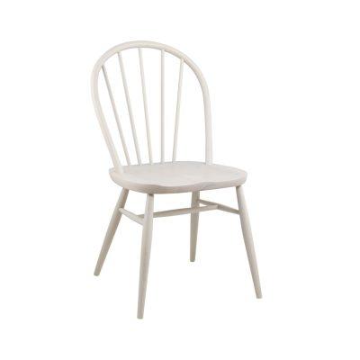 Nova Interiors Wellington Chair