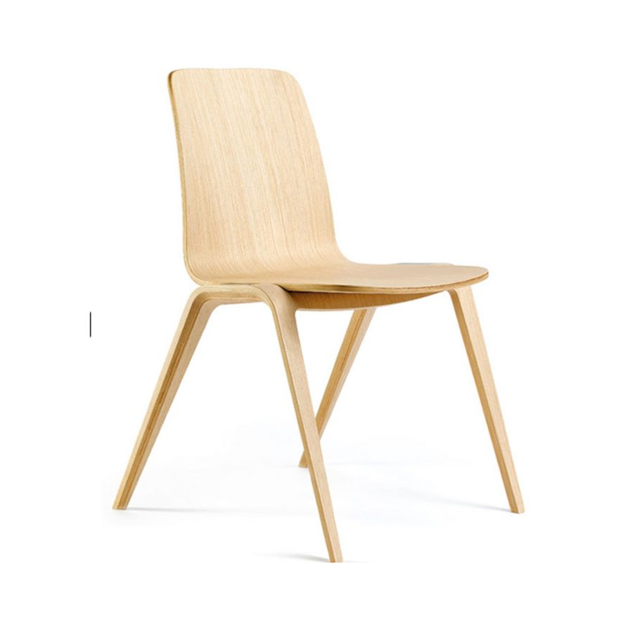 Nova Interiors Woodstock Chair