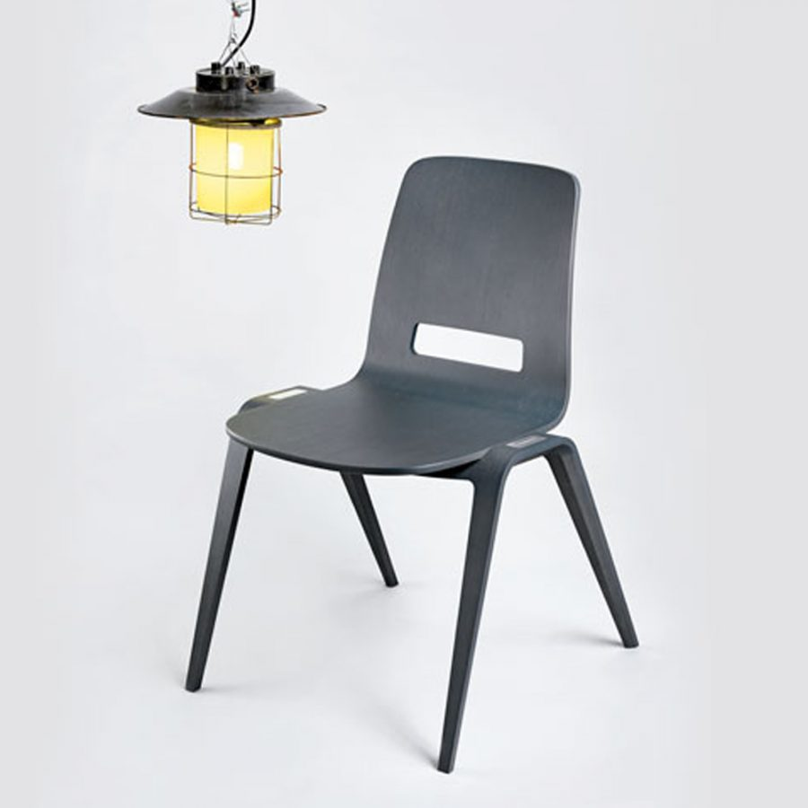 Nova Interiors Woodstock Chair Cut Out