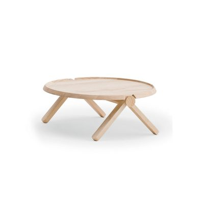 Nova Interiors Lilliput Coffee Table 310